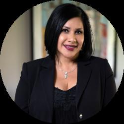 Evelyn Diaz Real Estate Agent
