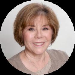 Gloria Aparicio Real Estate Agent