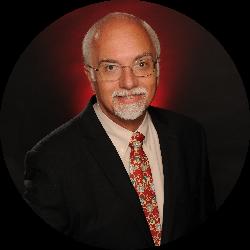 Jerry Garner Real Estate Agent