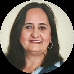 Joann Martinez Real Estate Agent