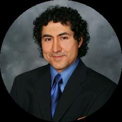 Joaquin Maldonado Real Estate Agent