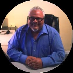 Joe Romero Real Estate Agent