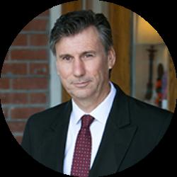 Lawrence Soza Real Estate Agent