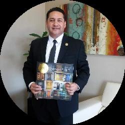 Mike Trujillo Real Estate Agent