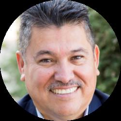 Carlos Bujons Real Estate Agent