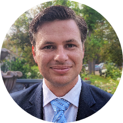 Chris Hysell Real Estate Agent