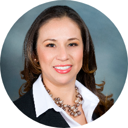 Cristina Fonseca Real Estate Agent