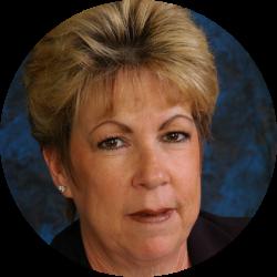 Darelyn Kaufman Real Estate Agent