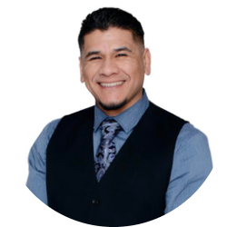 Edwardo Lopez Real Estate Agent