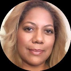Gina Carlson Real Estate Agent