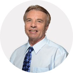 Robert Greever Real Estate Agent