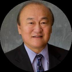 Ron Takeuchi Real Estate Agent