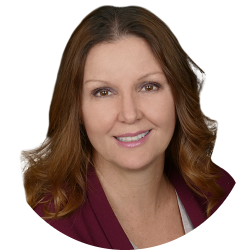 Ruth Rankins Real Estate Agent